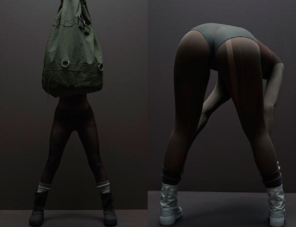Yeezy Season 1-lookbook for adidas Originals-22