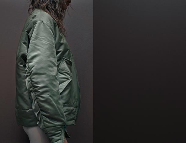 Yeezy Season 1-lookbook for adidas Originals-24