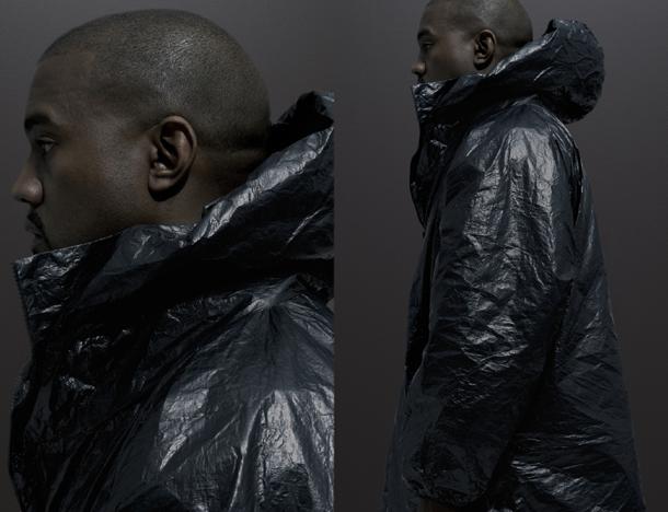 fb3a0dd2bb22 Yeezy Season 1-lookbook for adidas Originals-32