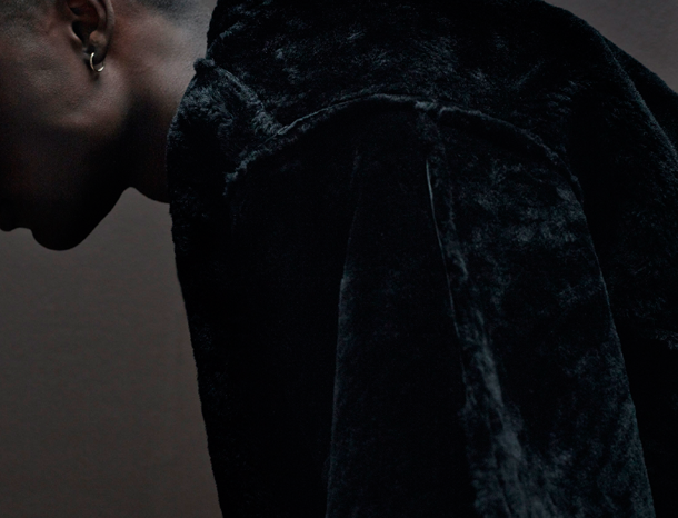 Yeezy Season 1-lookbook for adidas Originals-38