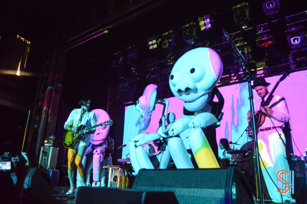 of-montreal-10