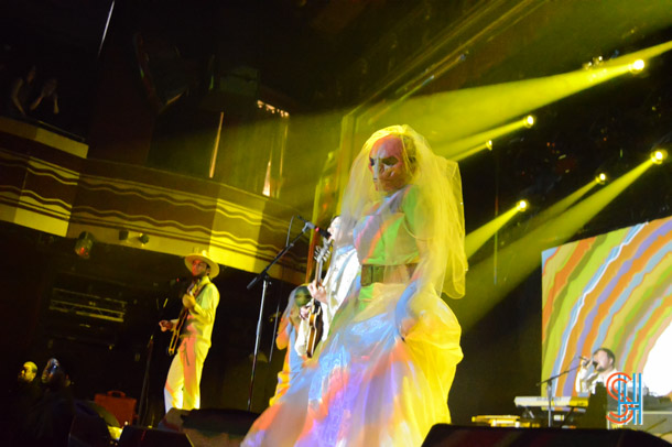 of-montreal-11
