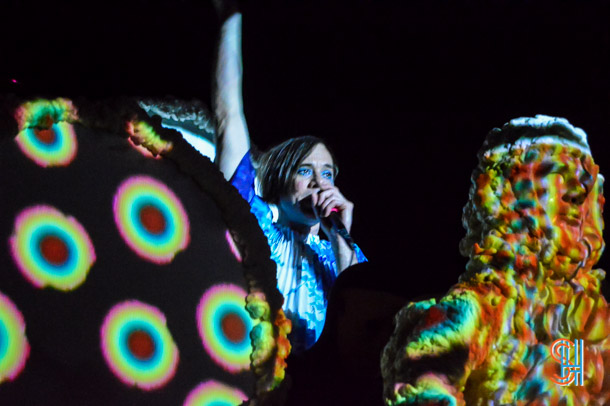 of-montreal-3