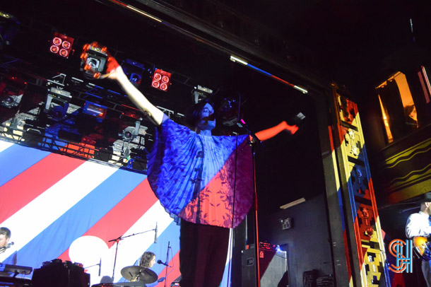 of-montreal-4