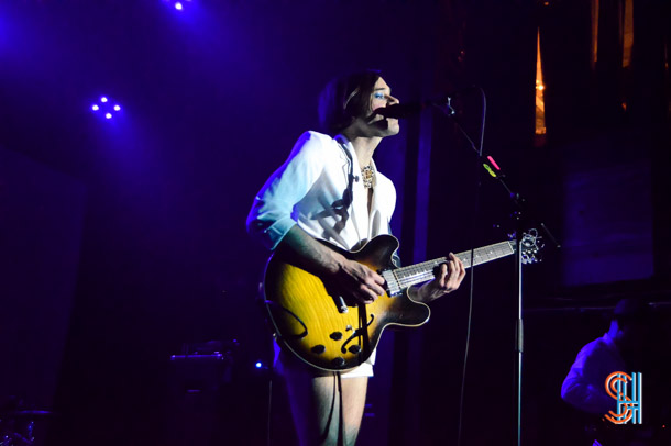 of-montreal-5