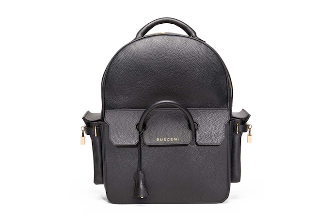 BUSCEMI PHD Backpack Collection-2