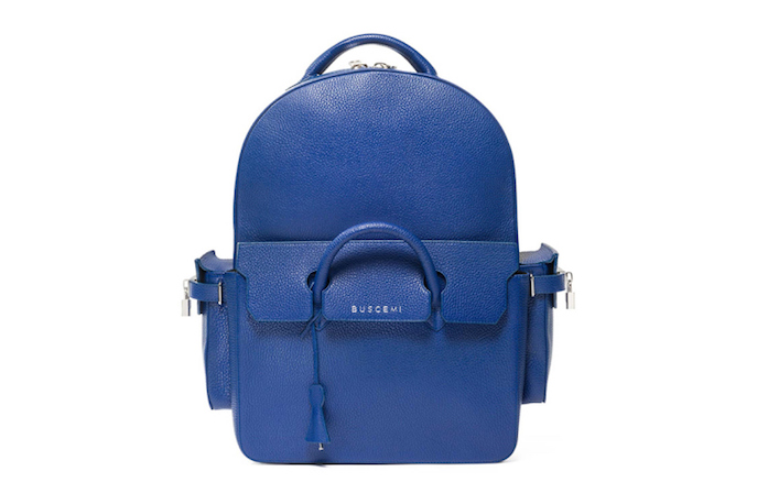 BUSCEMI PHD Backpack Collection-3