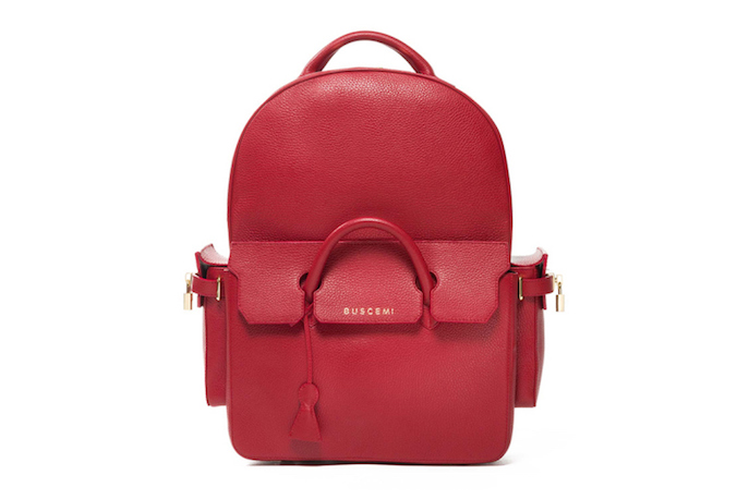 BUSCEMI PHD Backpack Collection-4