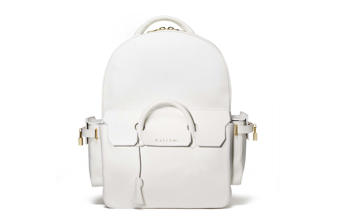 BUSCEMI PHD Backpack Collection-5