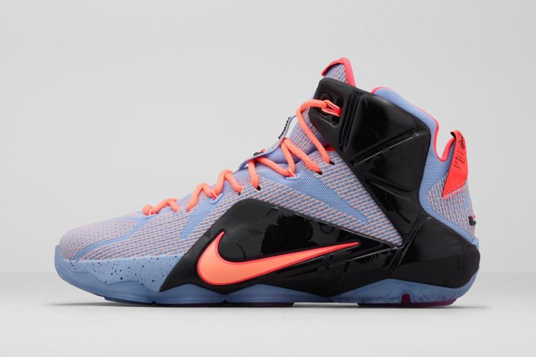 Nike Basketball 2015 Easter Collection-5