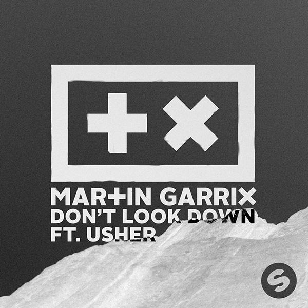 martin-garrix-usher-dont look downjpg