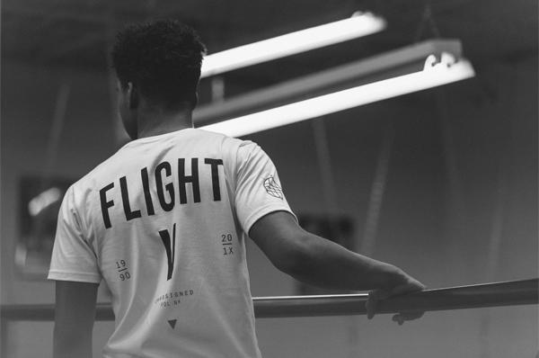 DNP Flight 1
