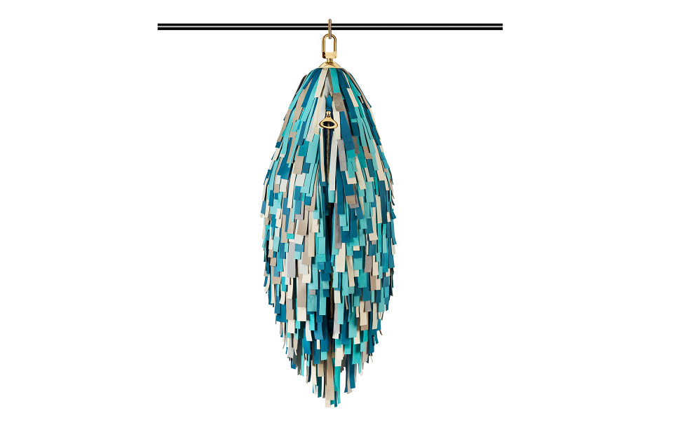 Louis Vuitton Objets Nomades Collection-10