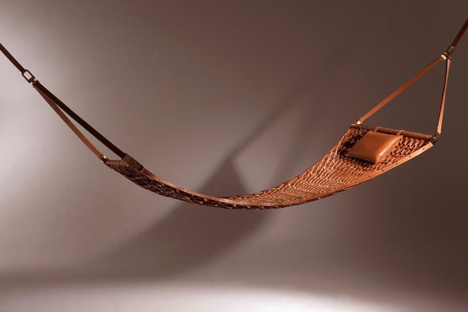 Louis Vuitton Objets Nomades Collection-3