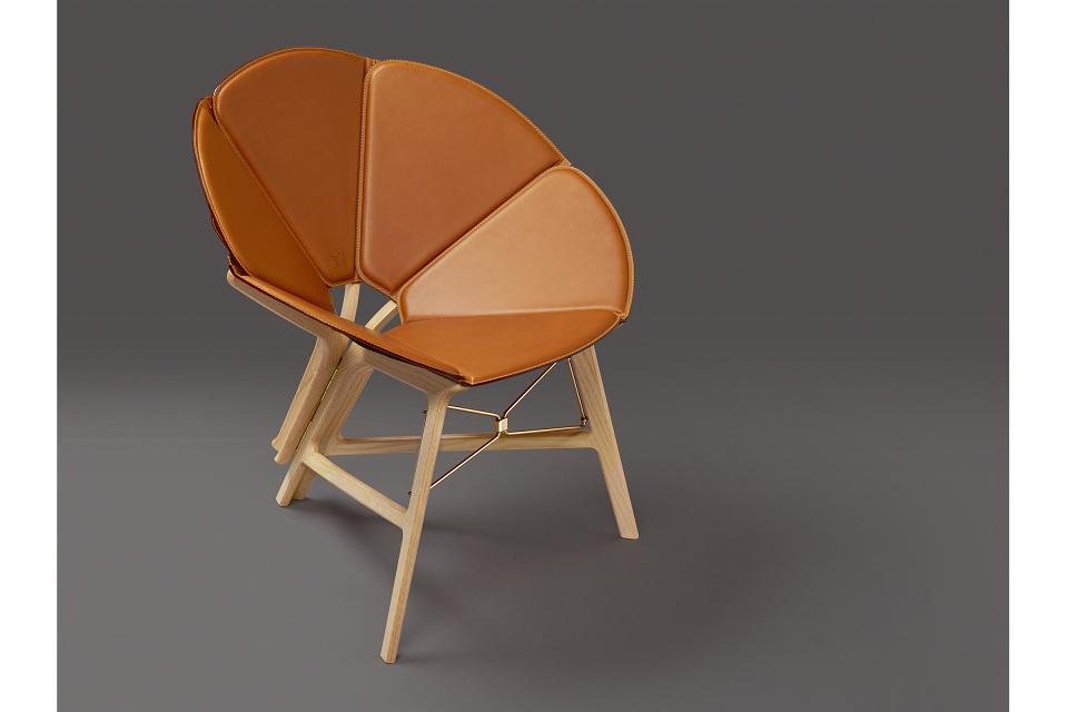 Louis Vuitton Objets Nomades Collection-4