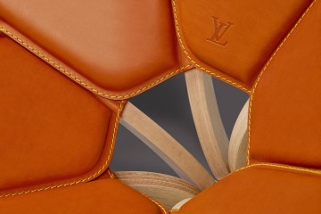 Louis Vuitton Objets Nomades Collection-5