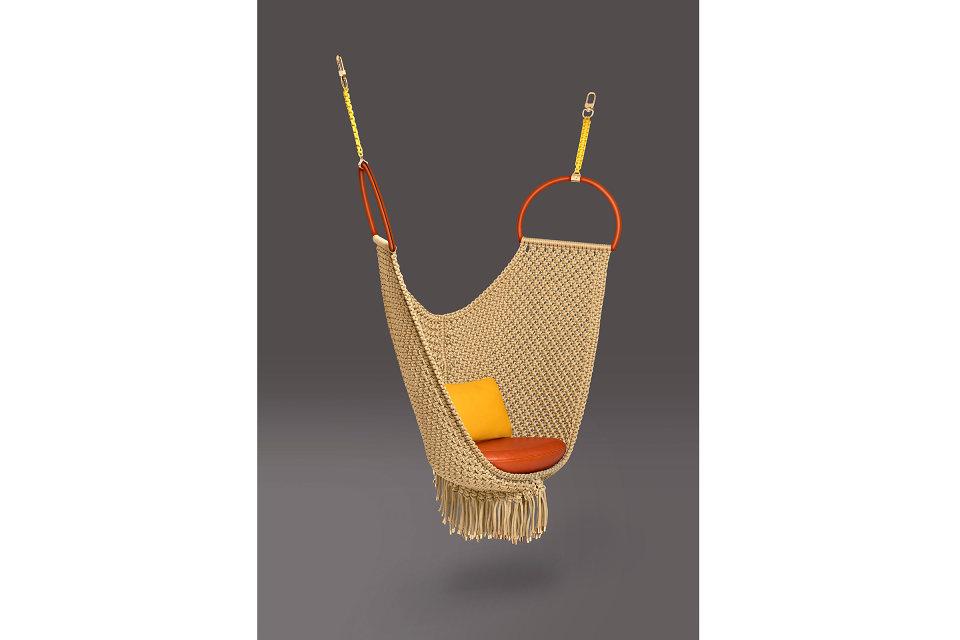 Louis Vuitton Objets Nomades Collection-6