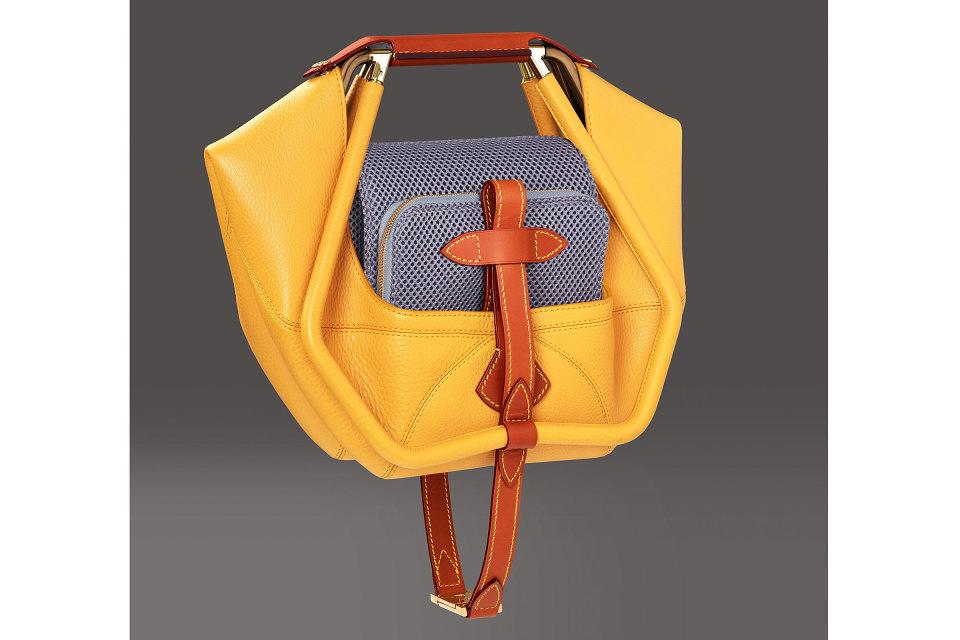 Louis Vuitton Objets Nomades Collection-7
