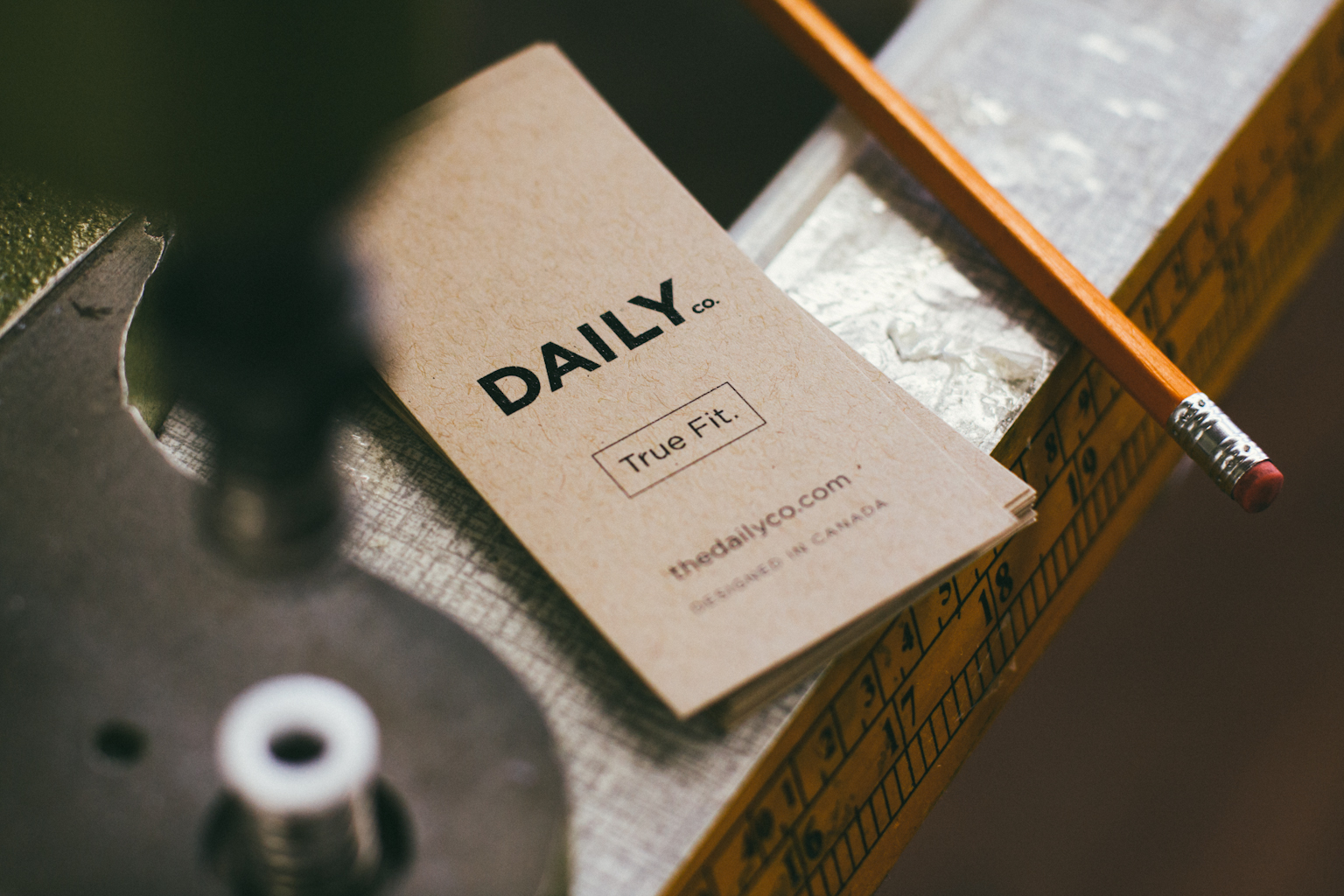 TheDailyCo_Brand1