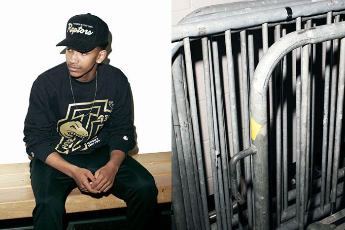 OVO x Toronto Raptors x Mitchell Ness Spring 2015 Collection-10