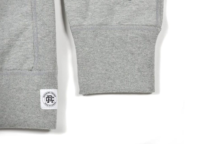 Ace Hotel x Reigning Champ Collection-5