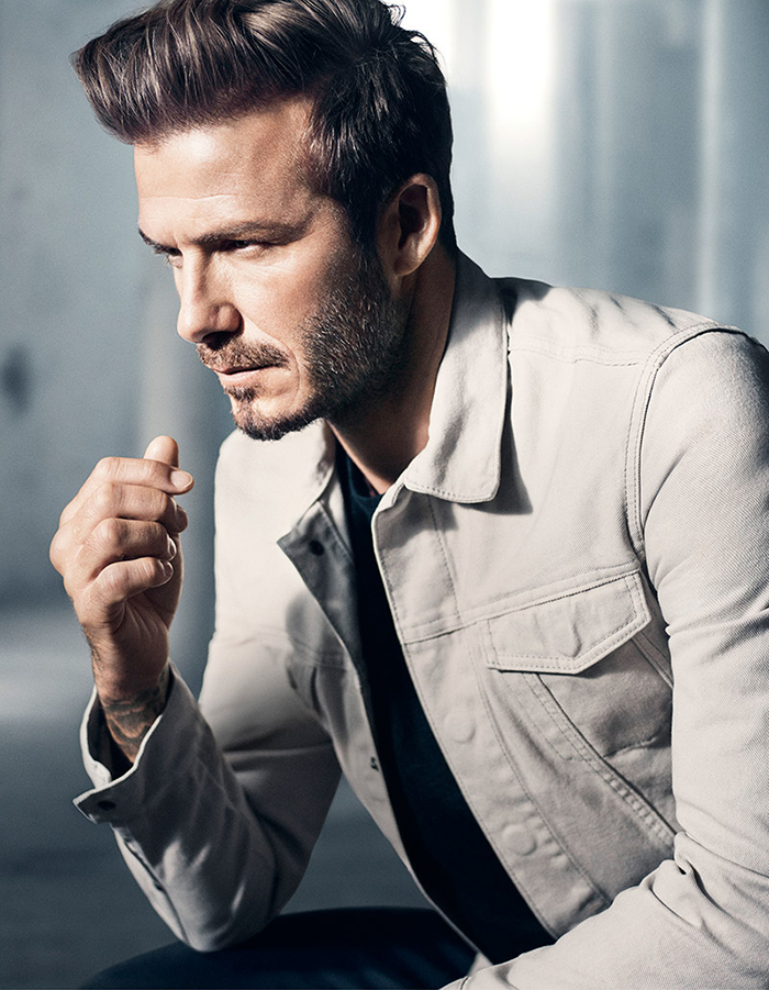 HM Modern Essentials selected by David Beckham-1