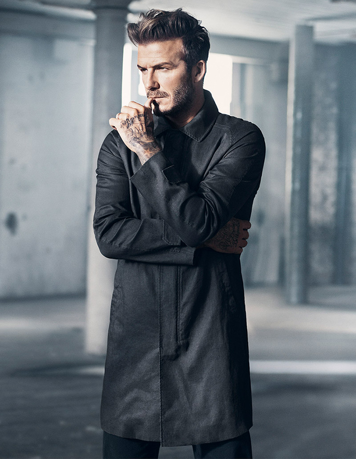 HM Modern Essentials selected by David Beckham-2