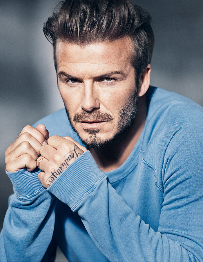 HM Modern Essentials selected by David Beckham-6