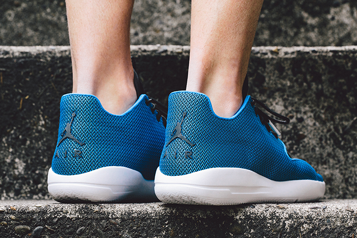 Introducing the Jordan Eclipse Sneaker-3