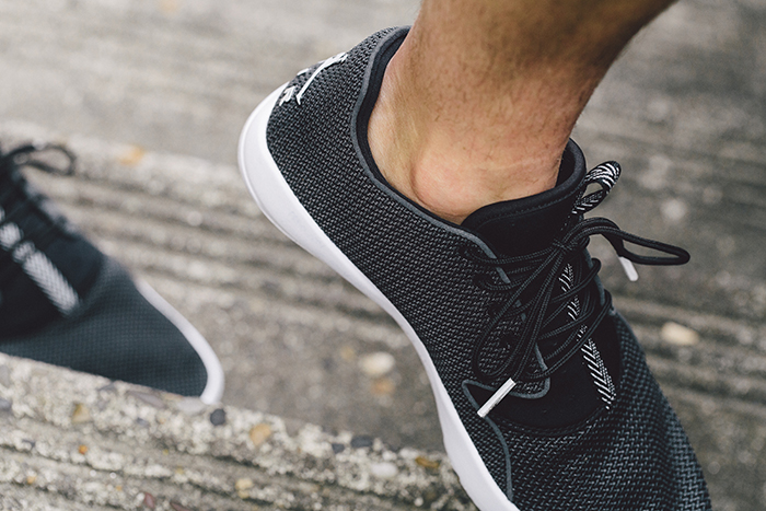 Introducing the Jordan Eclipse Sneaker-5