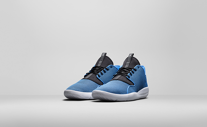 Introducing the Jordan Eclipse Sneaker