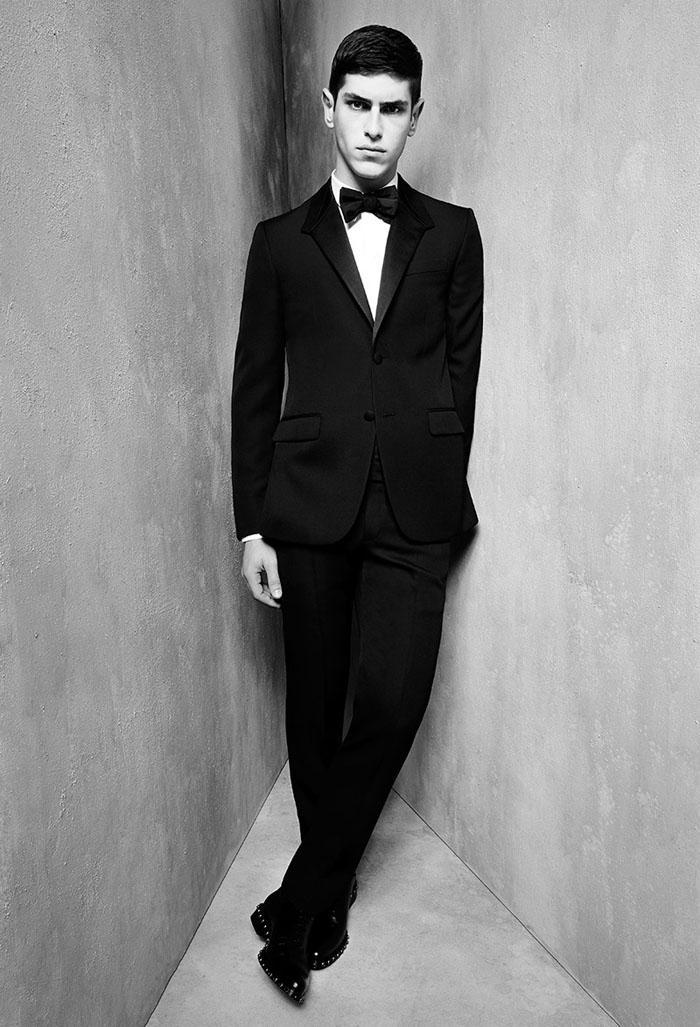 Givenchy-Tuxedo-Capsule-Collection-2
