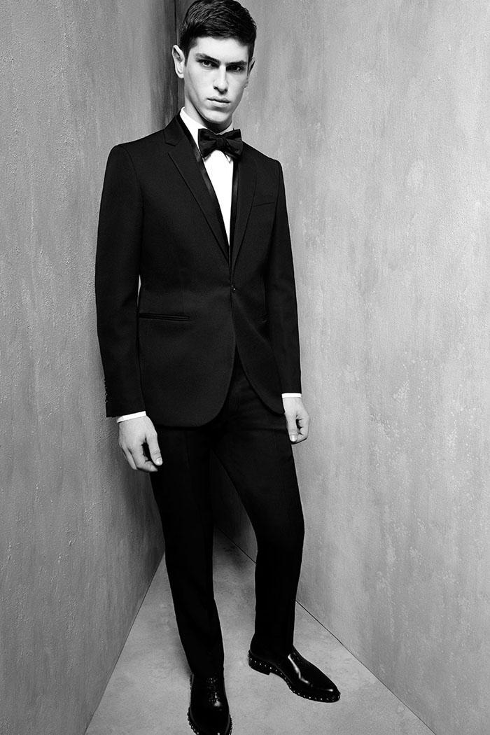 Givenchy-Tuxedo-Capsule-Collection-3