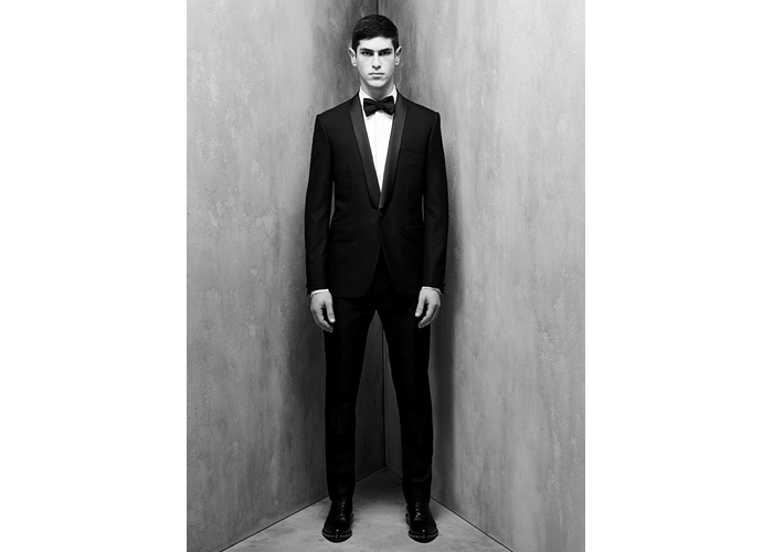 Givenchy-Tuxedo-Capsule-Collection