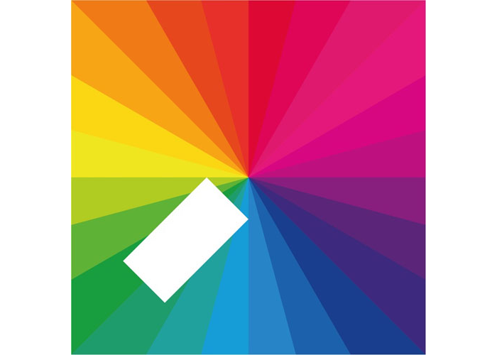 Jamie-xx-In-Colour-album-art