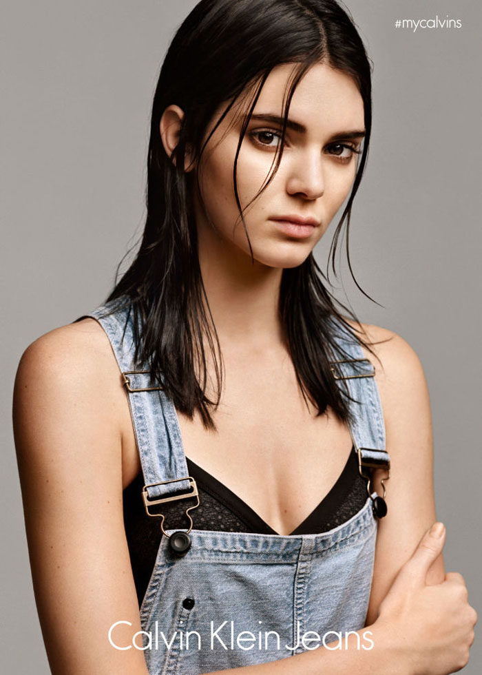 Kendall-Jenner-for-Calvin-Klein-Jeans-SS-2015-Denim-Campaign-2