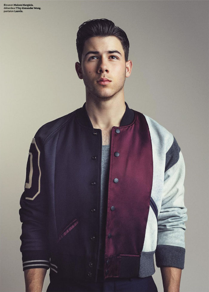 Nick-Jonas-for-Tetu-April-2015-Magazine-4