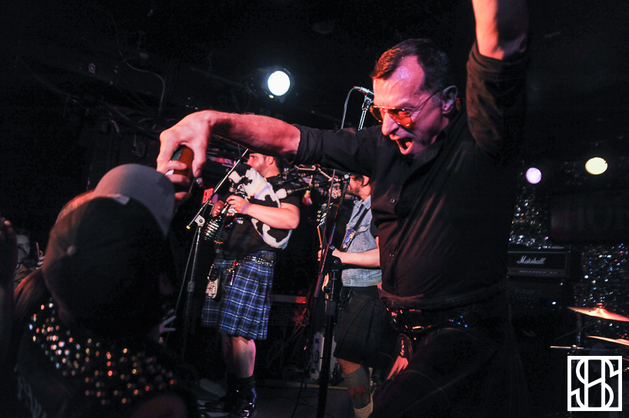 The-Real-McKenzies-5