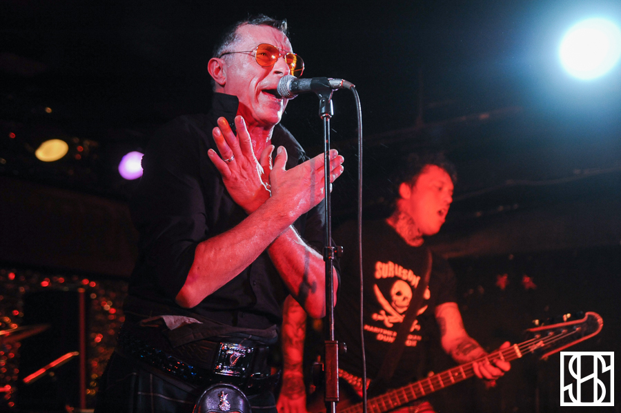 The-Real-McKenzies-7