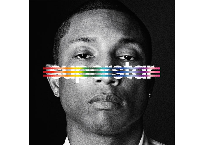 adidas-Originals-Pharrell-Williams-Supercolor-Collection