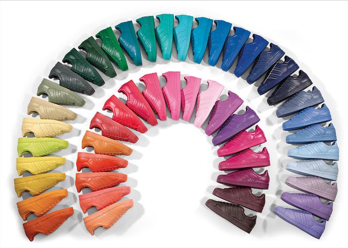 adidas-Originals-x-Pharrell-Williams-Supercolor-Collection