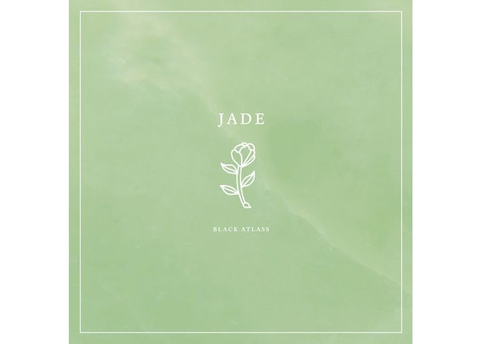 Black Atlass Jade album stream