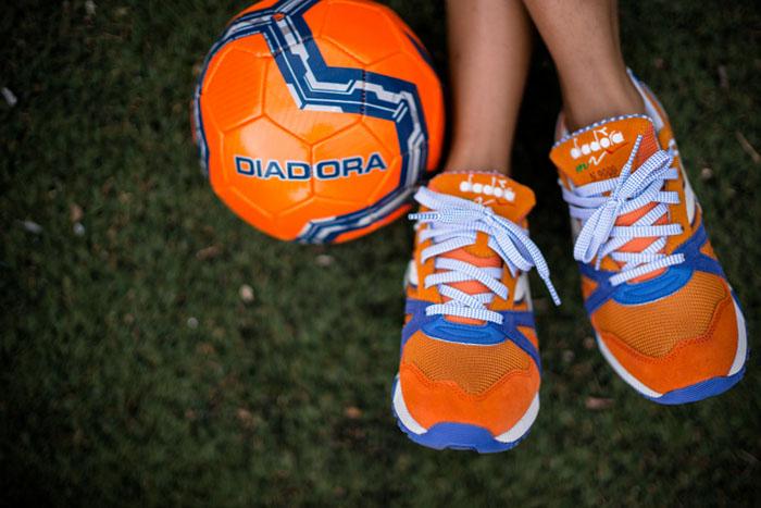 Packer x Diadora x K-Way Dinamo Zagreb Collection-12