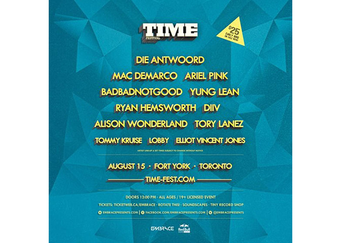 Time-Festival-2015-Line-Up