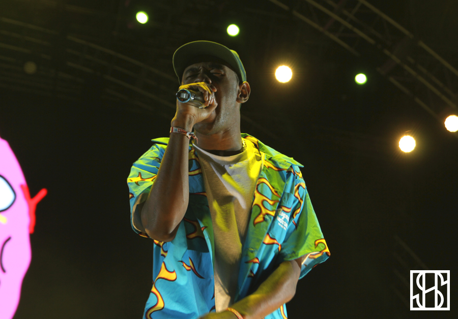 Tyler the Creator Coachella 2015-4