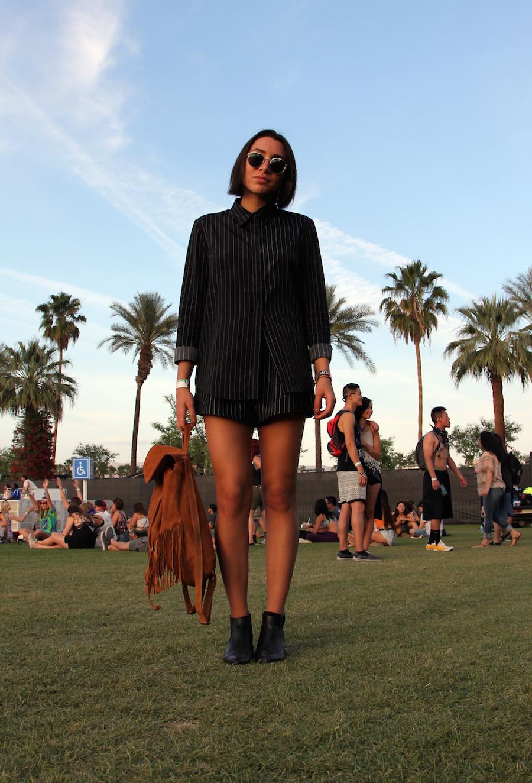 Coachella 2015 Street Style-23