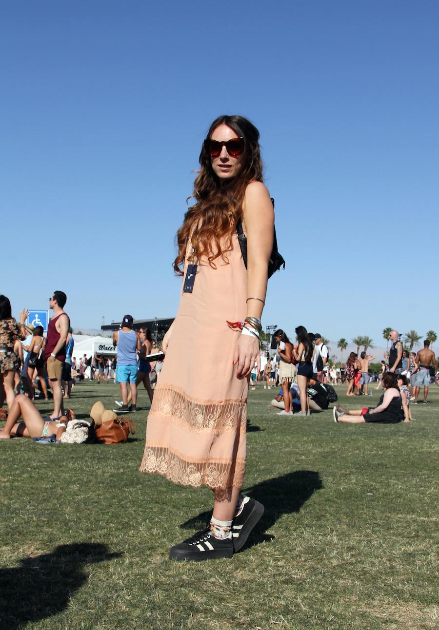 Coachella 2015 Street Style-26