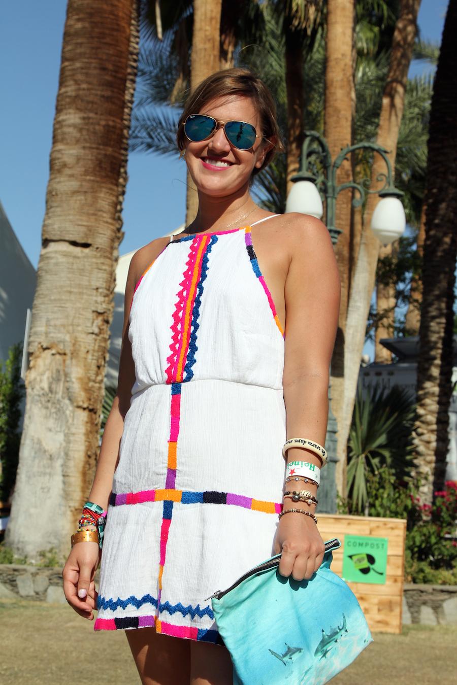 Coachella 2015 Street Style-28