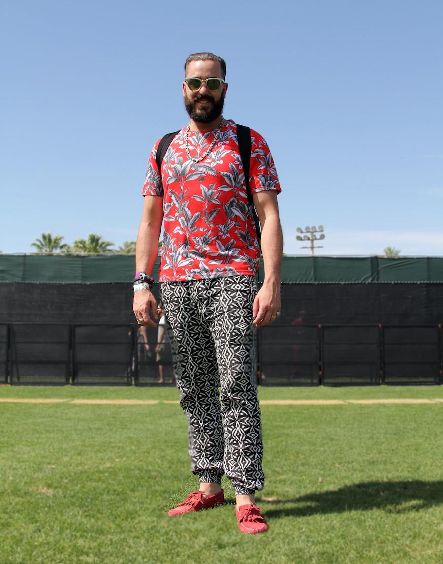 Coachella 2015 Street Style-29