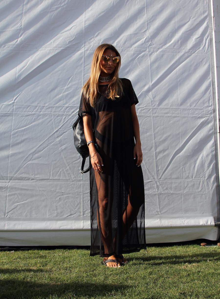 Coachella 2015 Street Style-3